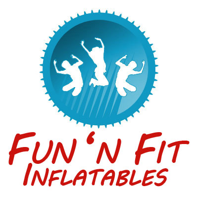 Fun 'n Fit Inflatables